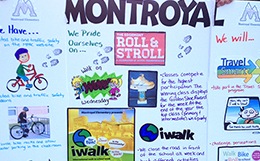 montroyal-storyboardfeature